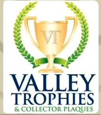 Valley Trophies Logo