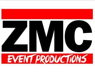 ZMC 8.5x11 DJ Stand Poster 1