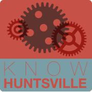 Know Huntsville