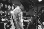 DixieDangerFestII-5131