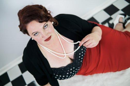 Contestant 10_Stella O'Shea