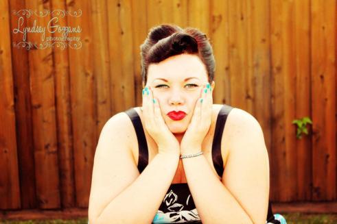 Contestant 2_Vivienne DeVour