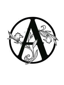 Arcadia Tattoo