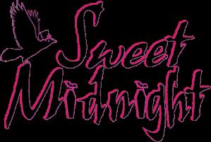 Sweet Midnight